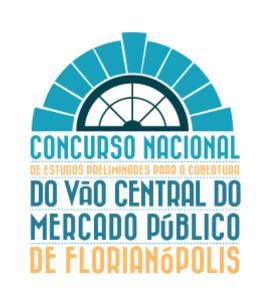CONCURSO_NACIONAL_COBERTURA_MPF-1