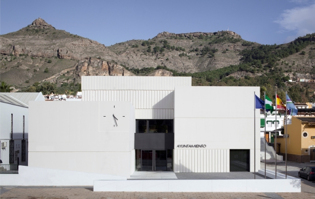 01_Câmara Municipal de Pizarra