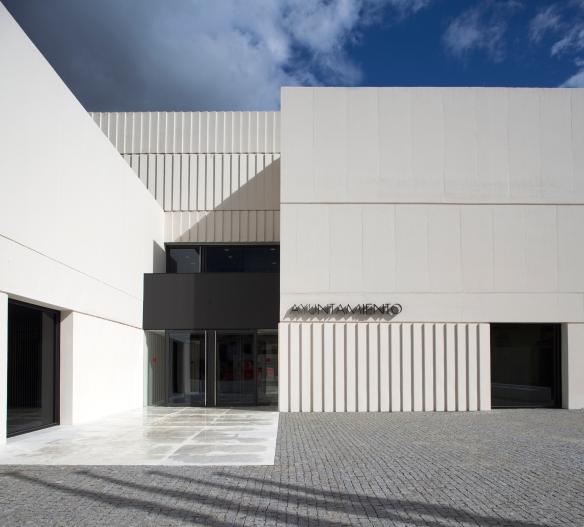 02_Câmara Municipal de Pizarra