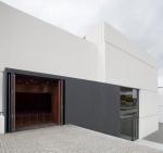 13_Câmara Municipal de Pizarra