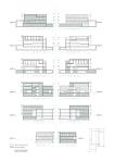 C:Documents and SettingsAdministradorEscritorioconferencia S