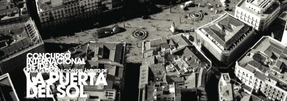 Concurso_Internacional_O_Futuro_da_Puerta_Del_Sol_Madri_Espanha