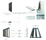 Z:3. Publicaciones120110_TC cuadernos_PIZARRADEFINITIVOdwg