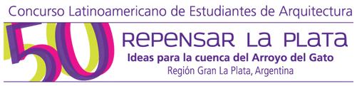 Concurso Repensar La Plata