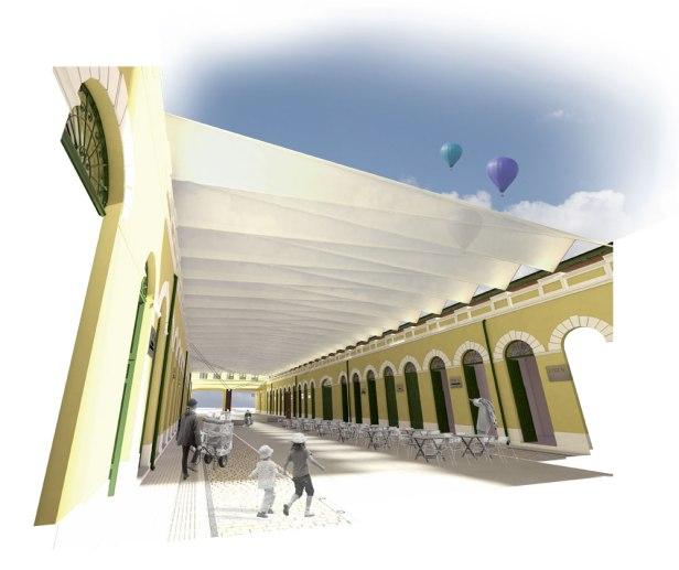 MPF_MENÇÃO_Quinta – Arquitetura, Design e Paisagismo