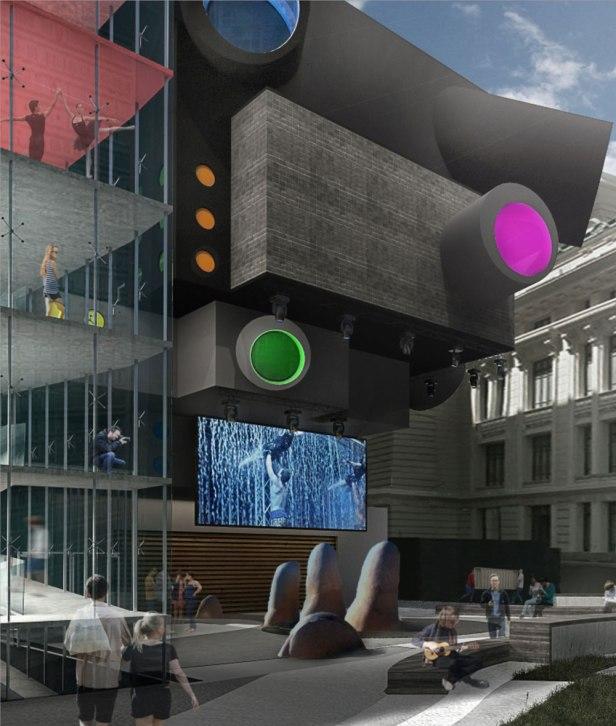 Escola-de-Teatro,-Dança-&-Música-do-Rio---1°-Premio_01
