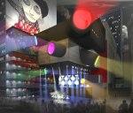 Escola-de-Teatro,-Dança-&-Música-do-Rio---1°-Premio_04