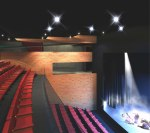 Escola-de-Teatro,-Dança-&-Música-do-Rio---1°-Premio_05