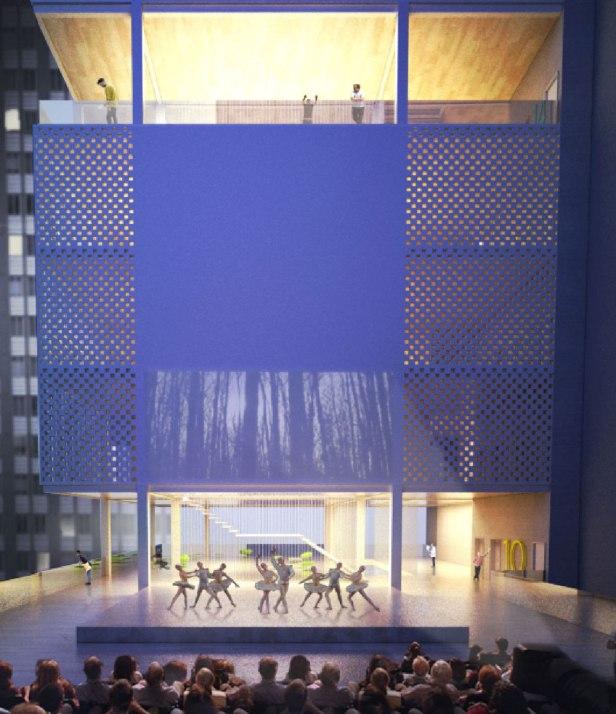 Escola-de-Teatro,-Dança-&-Música-do-Rio---3°-Premio_01