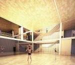 Escola-de-Teatro,-Dança-&-Música-do-Rio---3°-Premio_03