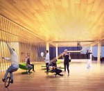 Escola-de-Teatro,-Dança-&-Música-do-Rio---3°-Premio_05