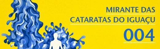 Mirante_das_Cataratas_do_Iguaçu_capa