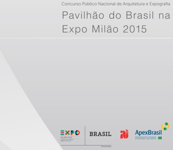 Pavilhão-do-Brasil-na-Expo-Milão-2015_capa