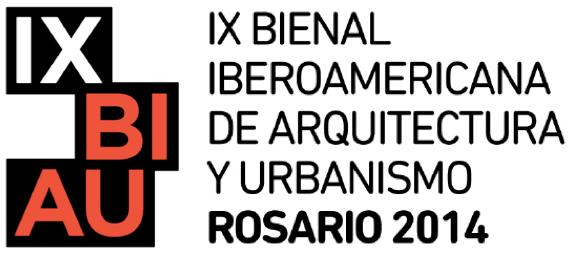 BIAU ROSARIO 2014