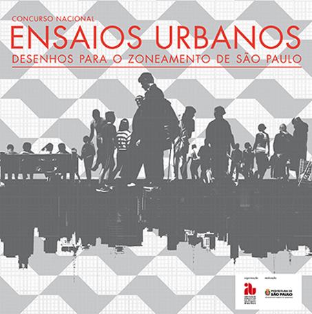 ENSAIOS_URBANOS_SP_capa