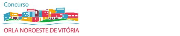 ORLA_NOROESTE_DE_VITORIA_capa