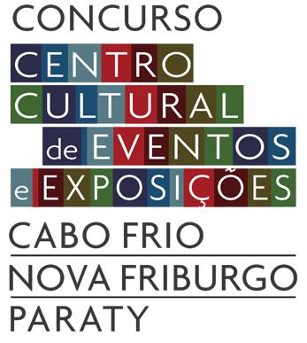Concurso CCEE RJ