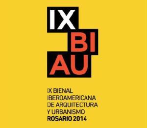 Concurso Estudantes - IX BIAU
