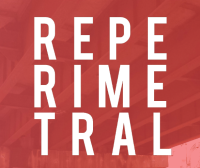 Concurso REPERIMETRAL