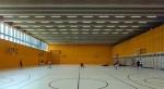 3_ACPC_ginasio_esportivo©Thomas Jantscher
