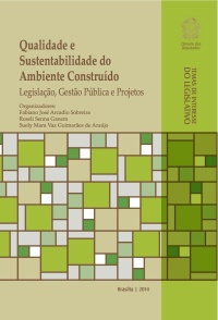 Capa_Livro_Qualidade_Sustentabilidade_Ambiente_Construido