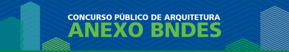 Concurso_BNDES