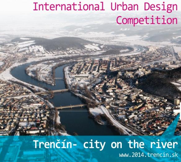 ConcursoInternacional-Trencin-Eslovaquia
