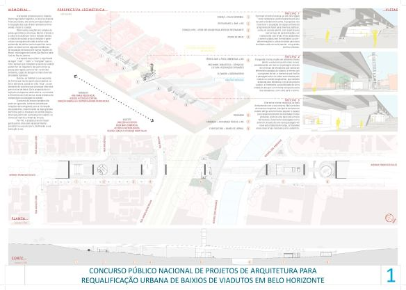 Viaduto01-Mencao-1