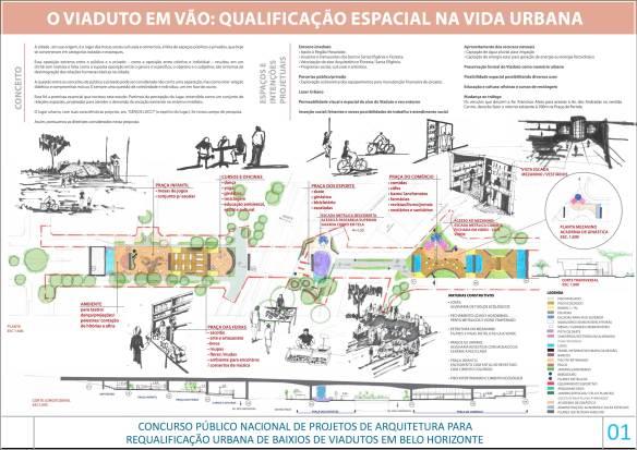 Viaduto01-Mencao-2