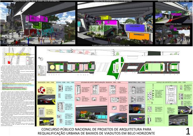 Viaduto01-Mencao-3