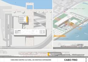 CentroCultural-CaboFrio-02-Prancha3