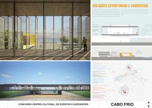 CentroCultural-CaboFrio-02-Prancha4