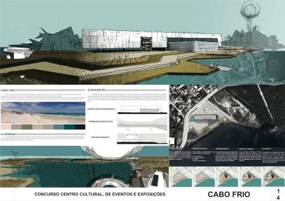 CentroCultural-CaboFrio-03-Prancha1