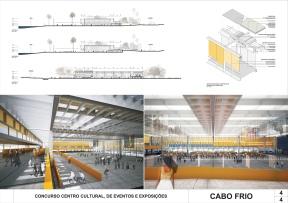 CentroCultural-CaboFrio-M1-Prancha4