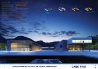 CentroCultural-CaboFrio-M2-Prancha1