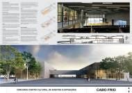 CentroCultural-CaboFrio-M2-Prancha4