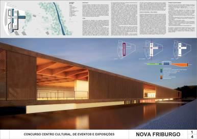 CentroCultural-NovaFriburgo-M1-Prancha1