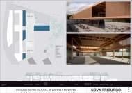 CentroCultural-NovaFriburgo-M1-Prancha3