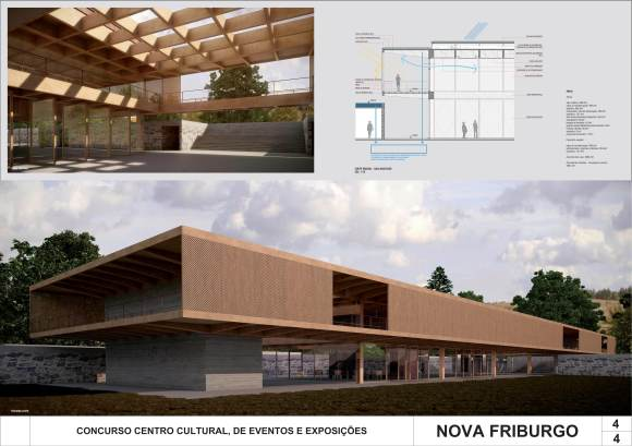 CentroCultural-NovaFriburgo-M1-Prancha4