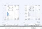 CentroCultural-Paraty-02-Prancha2