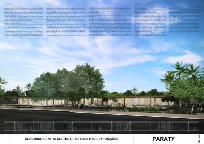 CentroCultural-Paraty-M1-Prancha1