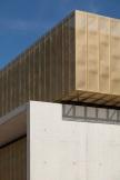 CentroEducativo-Pau-Franca-04
