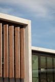 CentroEducativo-Pau-Franca-06