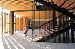 CentroEducativo-Pau-Franca-10