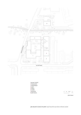 CentroEducativo-Pau-Franca-11-Implant