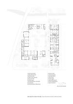 CentroEducativo-Pau-Franca-12-Pav1