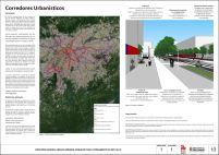 Concurso Nacional Ensaios Urbanos - M1 - C1 - menção honrosa - projeto 13 - Prancha 01
