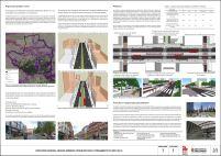 Concurso Nacional Ensaios Urbanos - M1 - C1 - menção honrosa - projeto 13 - Prancha 02