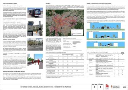 Concurso Nacional Ensaios Urbanos - M1 - C1 - menção honrosa - projeto 13 - Prancha 03