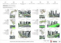 Concurso Nacional Ensaios Urbanos - M1 - C1 - projeto 01 - Prancha 03